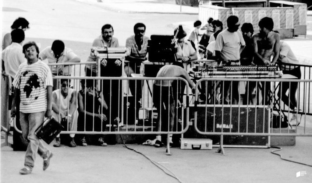 backstage (5) lr