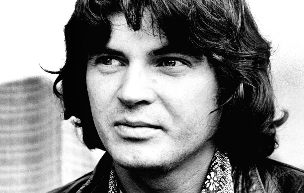 don everly del iconico duo the everly brothers ha muerto