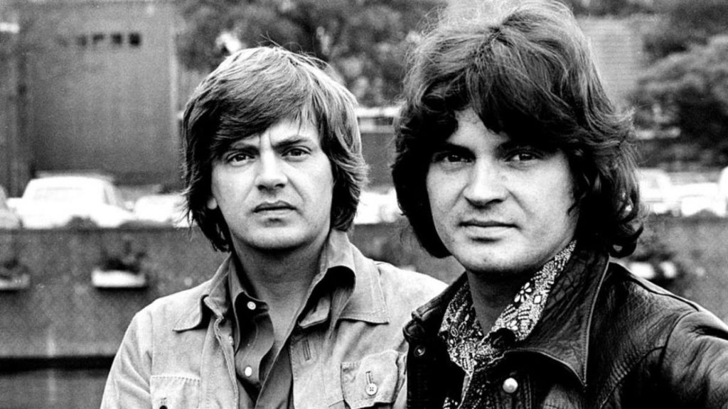 the everly brothers 1280x720