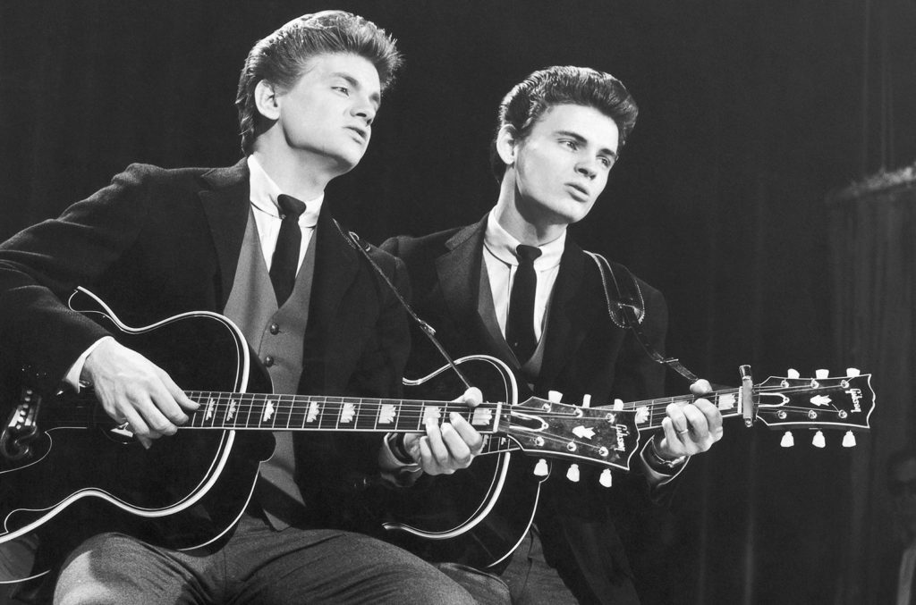 everly brothers 1957 billboard 1548 compressed